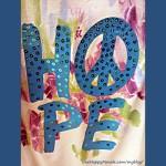 04 Feb2013 - Hope