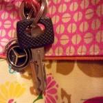 03 Mar2013 - Key