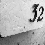 16 May 2013 - Mailbox
