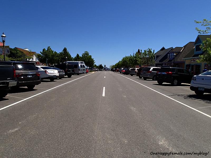 18 June 2013 - Street