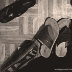 02-July-2013-Shoes