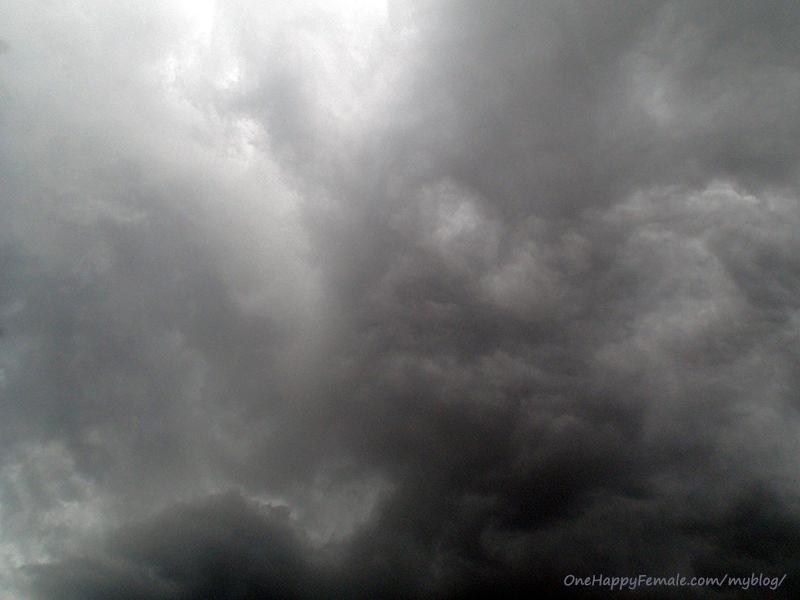 22-July-2013-Grey